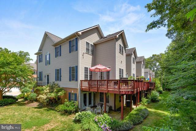 623 Andrew Hill Road, ARNOLD, MD 21012 (#MDAA2010260) :: The Miller Team