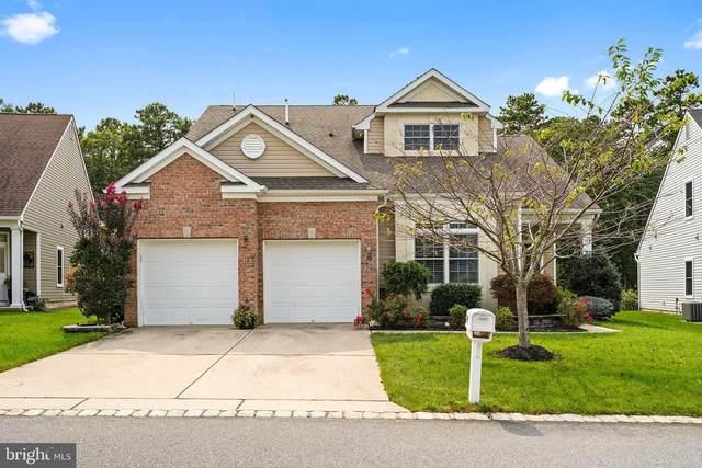 59 Harvey Cedar Way, WARETOWN, NJ 08758 (#NJOC2003152) :: A Magnolia Home Team