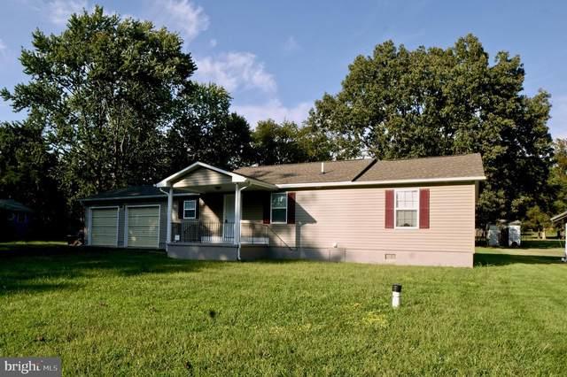 36836 Oakley Drive, BUSHWOOD, MD 20618 (#MDSM2002024) :: Dart Homes
