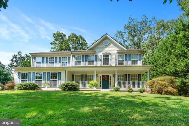 27 Austin Way, ELKTON, MD 21921 (#MDCC2001666) :: ExecuHome Realty
