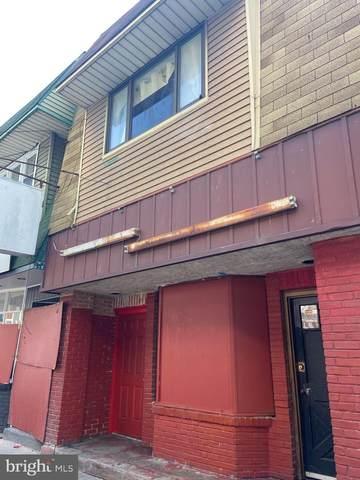 3405 Kensington Avenue, PHILADELPHIA, PA 19134 (#PAPH2031036) :: Teal Clise Group