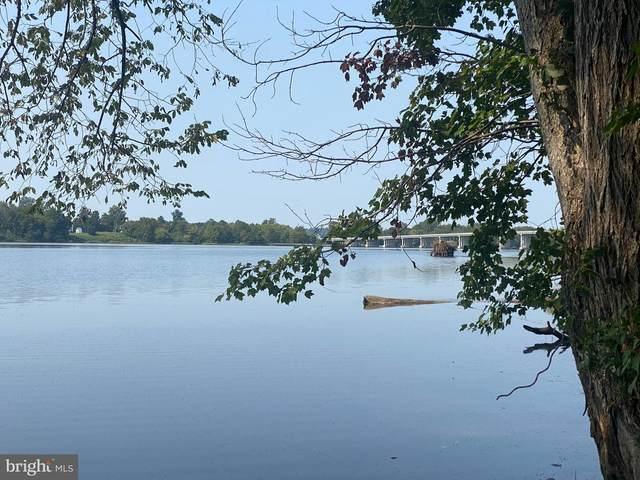 Cherwood Pond Lane, KING GEORGE, VA 22485 (#VAKG2000470) :: CENTURY 21 Core Partners