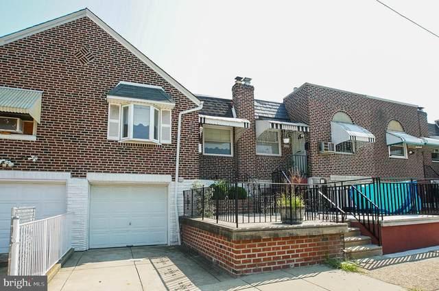 4335 Lawndale Street, PHILADELPHIA, PA 19124 (#PAPH2031046) :: Team Martinez Delaware