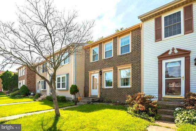 SILVER SPRING, MD 20905 :: Betsher and Associates Realtors