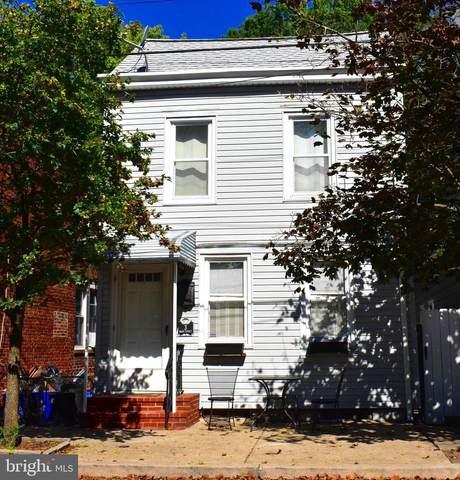 3 Mary Street, BORDENTOWN, NJ 08505 (#NJBL2007700) :: Rowack Real Estate Team