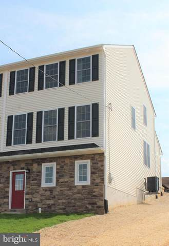 62 Hess Avenue, HELLERTOWN, PA 18055 (#PANH2000526) :: ExecuHome Realty