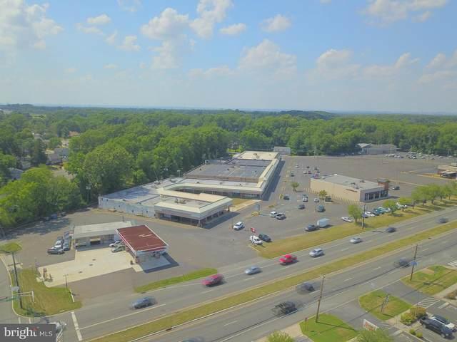 875 Mantua Pike, WOODBURY, NJ 08096 (#NJGL2004882) :: Holloway Real Estate Group