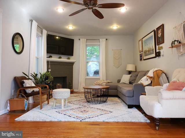 705 Center Street, COLLINGSWOOD, NJ 08108 (#NJCD2007700) :: Holloway Real Estate Group