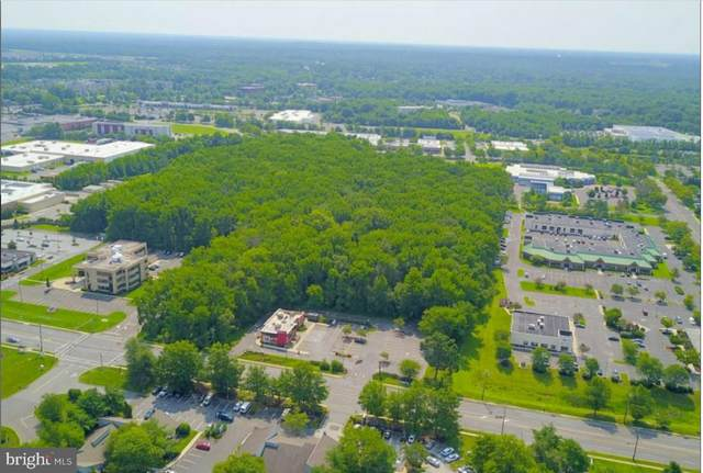 100 12 STREET, VOORHEES, NJ 08043 (#NJCD2007708) :: Holloway Real Estate Group