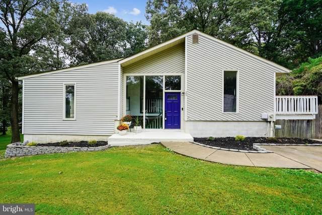 26 South Carolina Avenue, PASADENA, MD 21122 (#MDAA2010308) :: Berkshire Hathaway HomeServices PenFed Realty