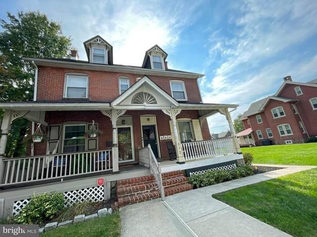 512 Derstine Avenue, LANSDALE, PA 19446 (#PAMC2011768) :: Linda Dale Real Estate Experts