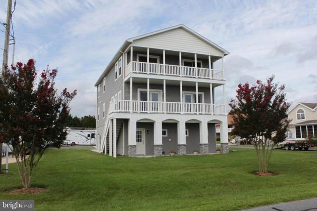 38061 Beach Tree Court, SELBYVILLE, DE 19975 (#DESU2006728) :: The Matt Lenza Real Estate Team