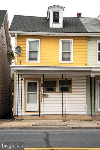 719 Main Street, LYKENS, PA 17048 (#PADA2003780) :: The Lutkins Group
