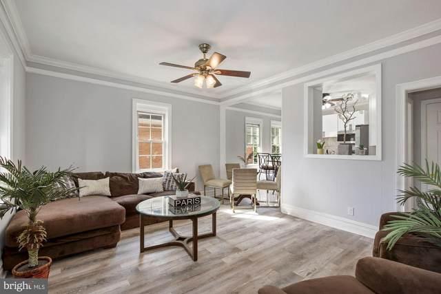 724 Tulip Street, VINELAND, NJ 08360 (#NJCB2002002) :: Rowack Real Estate Team
