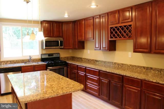 6821 Parsons Avenue, BALTIMORE, MD 21207 (MLS #MDBC2011664) :: Maryland Shore Living | Benson & Mangold Real Estate