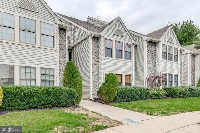 7 Bridgewater Drive, MARLTON, NJ 08053 (#NJBL2007766) :: Holloway Real Estate Group