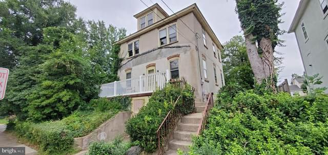 4429 Burwood Avenue, PENNSAUKEN, NJ 08109 (#NJCD2007756) :: Team Martinez Delaware