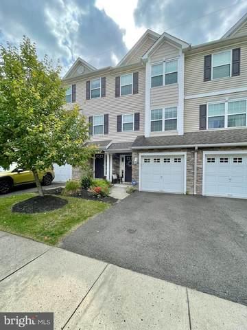 26 Lumber Lane, MOUNT EPHRAIM, NJ 08059 (#NJCD2007758) :: Murray & Co. Real Estate