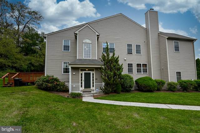 807 Dilworth Lane, COLLEGEVILLE, PA 19426 (#PAMC2011826) :: Linda Dale Real Estate Experts