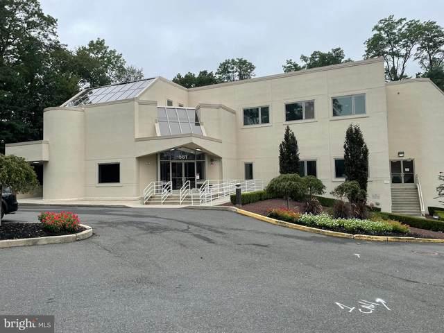 561 Cranbury Road E, EAST BRUNSWICK, NJ 08816 (#NJMX2000802) :: FORWARD LLC