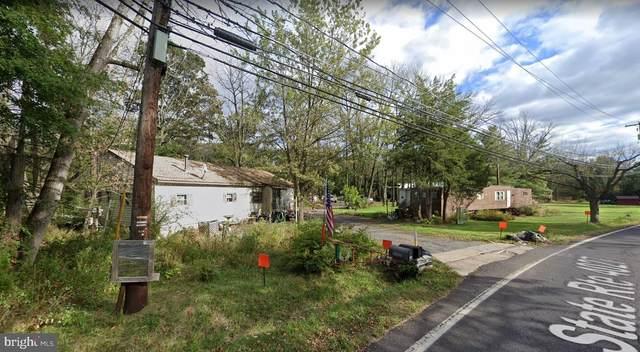 2175 Allentown Road, QUAKERTOWN, PA 18951 (#PABU2008380) :: LoCoMusings