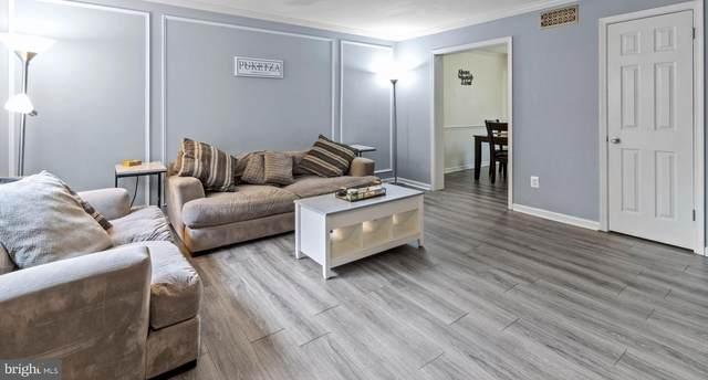 3666 Nancy Ward Circle, DOYLESTOWN, PA 18902 (#PABU2008382) :: Linda Dale Real Estate Experts