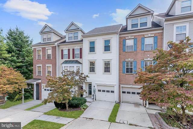 4021 Gold Hill Road, OWINGS MILLS, MD 21117 (#MDBC2011698) :: Ultimate Selling Team
