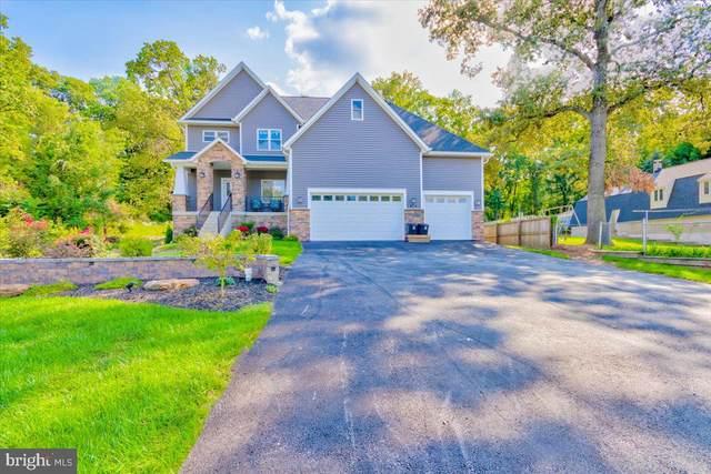 1625 Colony Road, PASADENA, MD 21122 (#MDAA2010458) :: Berkshire Hathaway HomeServices PenFed Realty