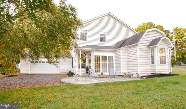 44947 Blackistone Circle, HOLLYWOOD, MD 20636 (#MDSM2002054) :: The Maryland Group of Long & Foster Real Estate