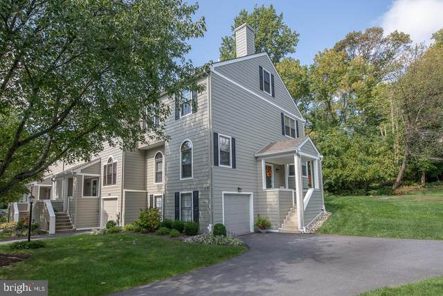 2406 Westfield Court, NEWTOWN SQUARE, PA 19073 (#PACT2007886) :: RE/MAX Main Line
