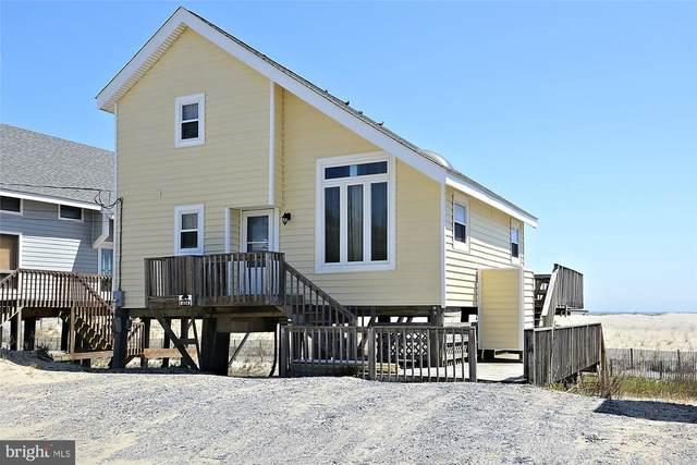 404 N Ocean Drive, SOUTH BETHANY, DE 19930 (#DESU2006772) :: Atlantic Shores Sotheby's International Realty