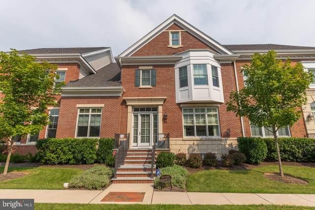 4 Rabbit Run Drive, NEW HOPE, PA 18938 (#PABU2008406) :: Linda Dale Real Estate Experts