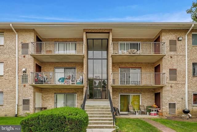 7975 Audubon Avenue A1, ALEXANDRIA, VA 22306 (#VAFX2023042) :: Eng Garcia Properties, LLC
