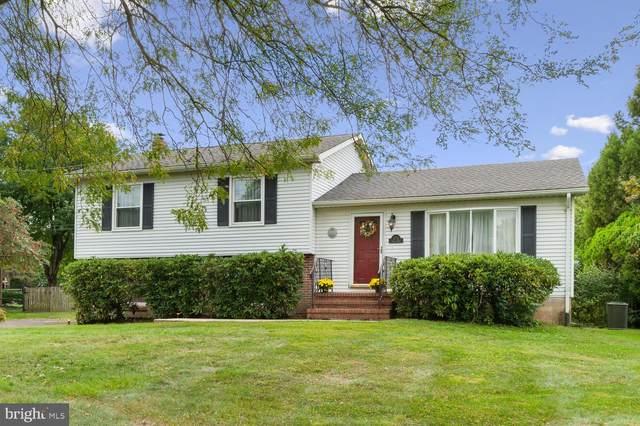 253 Youngs Road, HAMILTON, NJ 08619 (#NJME2005218) :: Rowack Real Estate Team