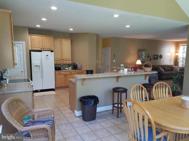 1466 Parsons Drive, HAMPSTEAD, MD 21074 (#MDCR2002610) :: Realty Executives Premier