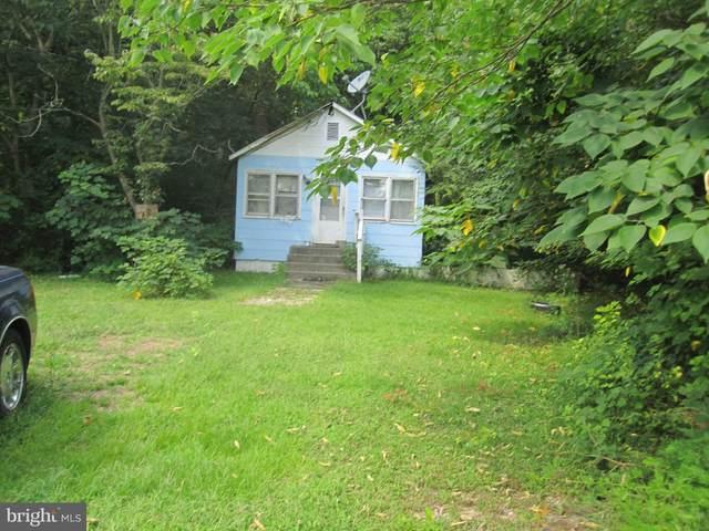 30105 Pinetown Road, LEWES, DE 19958 (#DESU2006790) :: Murray & Co. Real Estate