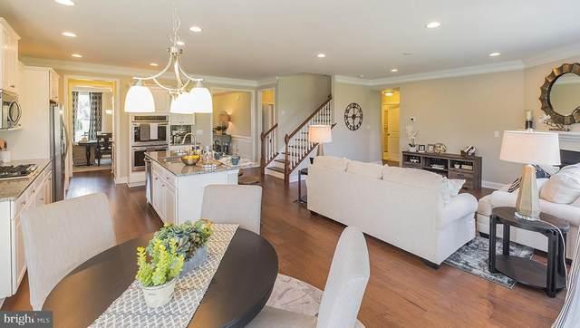 54 Westmont Drive, MEDFORD, NJ 08055 (#NJBL2007838) :: Holloway Real Estate Group