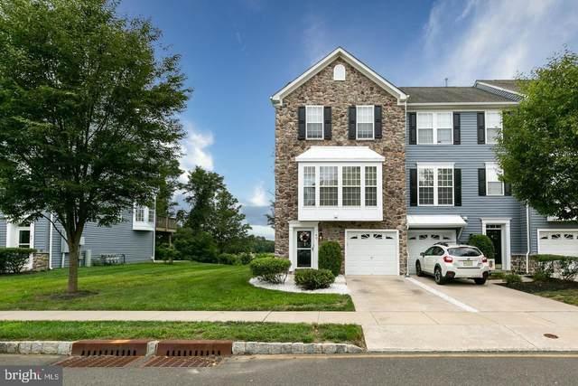40 River Lane, DELANCO, NJ 08075 (#NJBL2007842) :: Holloway Real Estate Group