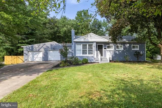 627 Devon Road, MOORESTOWN, NJ 08057 (#NJBL2007848) :: Holloway Real Estate Group