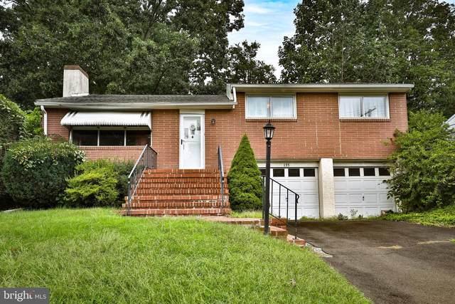 135 Reiffs Mill Road, AMBLER, PA 19002 (#PAMC2011946) :: Linda Dale Real Estate Experts