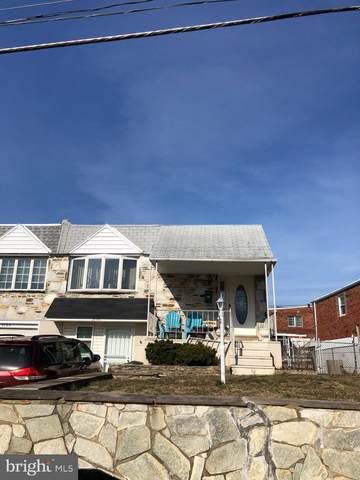 9766 Clark Street, PHILADELPHIA, PA 19115 (#PAPH2031744) :: The Team Sordelet Realty Group
