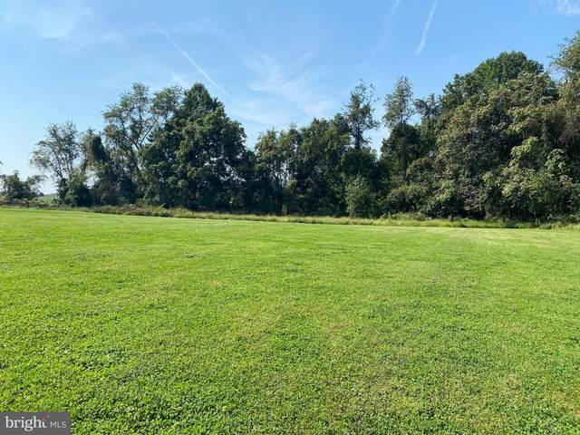 1821 Robinson Mill Road, DARLINGTON, MD 21034 (#MDHR2003970) :: ExecuHome Realty
