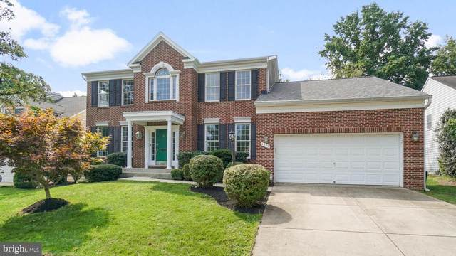 6325 Daring Prince Way, COLUMBIA, MD 21044 (#MDHW2005176) :: Integrity Home Team