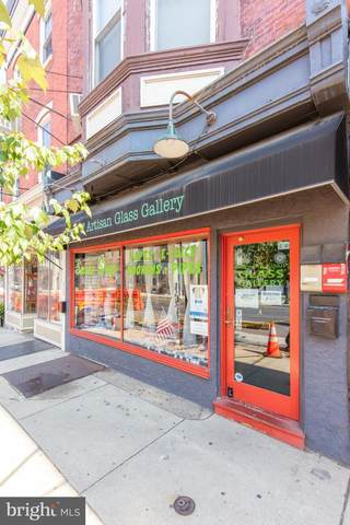 4335 Main Street, PHILADELPHIA, PA 19127 (#PAPH2031808) :: Shamrock Realty Group, Inc