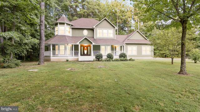38370 Collins Road, AVENUE, MD 20609 (#MDSM2002072) :: Gail Nyman Group