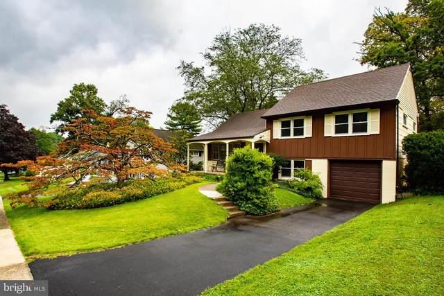4 Bryan Avenue, MALVERN, PA 19355 (#PACT2007936) :: Murray & Co. Real Estate