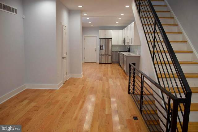 2341 E Ann Street, PHILADELPHIA, PA 19134 (#PAPH2031824) :: McClain-Williamson Realty, LLC.