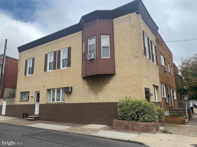 1017 Mckean Street, PHILADELPHIA, PA 19148 (#PAPH2031832) :: Team Martinez Delaware