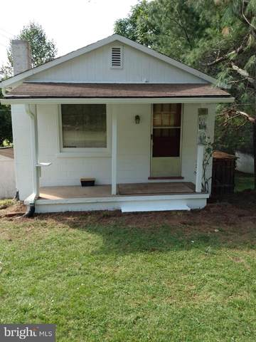 2161 South F T Valley, MADISON, VA 22727 (#VAMA2000160) :: Arlington Realty, Inc.