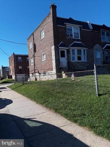 6100 Belden Street, PHILADELPHIA, PA 19149 (#PAPH2031842) :: LoCoMusings